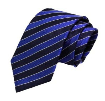 University-Stripe-Tie-400-e1427039596737.jpg
