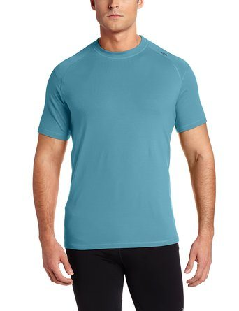 tasc-performance-mens-carrollton-performance-running-tee-shirt_38771