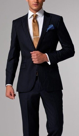 indochino-navy-stripe-suit-e1424966456710