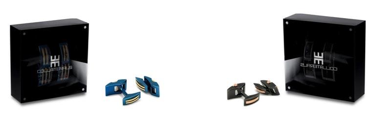 New-cufflinks-men-800